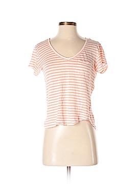 Paige Short Sleeve T-Shirt Size M