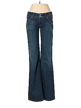 Hudson Jeans Jeans 27 Waist
