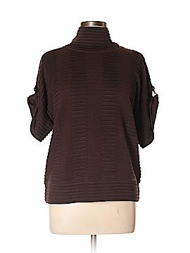 SOCA Pullover Sweater Size L