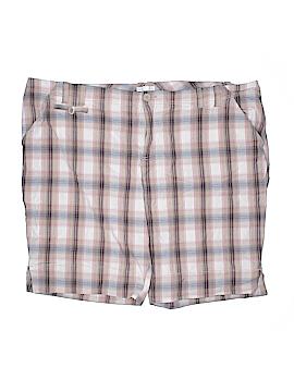 Fashion Bug Shorts Size 26 (Plus)