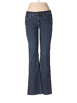 Joe Fresh Jeans Size 4