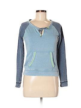 Aeropostale Sweatshirt Size XS