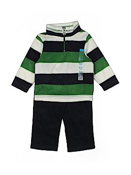The Children's Place Fleece Jacket Size 9-12 mo