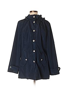 Breckenridge Jacket Size M