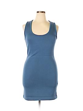 Kate Spade Saturday Casual Dress Size L