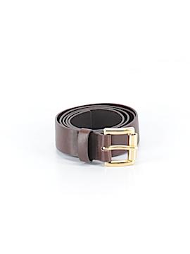 Michael Kors Belt Size 00