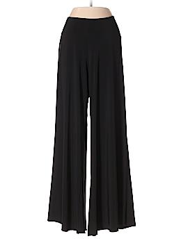 Clara S. Casual Pants Size M