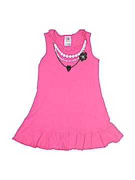 Girl Friends by Anita G Dress Size 7