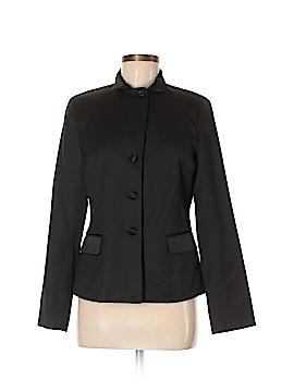 Yansi Fugel Wool Blazer Size 6