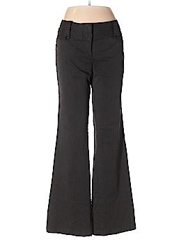 Stoosh Dress Pants Size 9