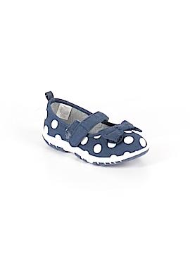 Koala Kids Sneakers Size 8