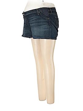 Gap - Maternity Denim Shorts 33 Waist (Maternity)
