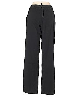 PrAna Khakis Size 2