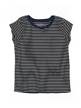 L.L.Bean Short Sleeve T-Shirt Size 5 - 6