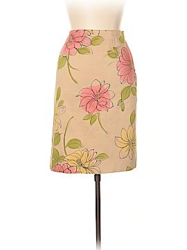 Teri Jon by Rickie Freeman Casual Skirt Size 10