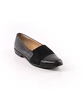 Classiques Entier Flats Size 7 1/2