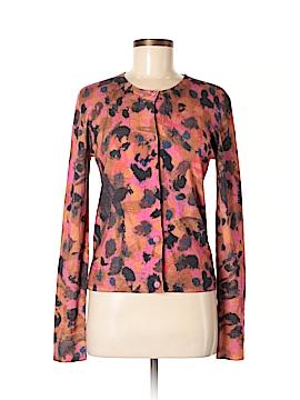 Erdem Wool Cardigan Size M
