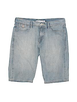 Old Navy Denim Shorts Size 8