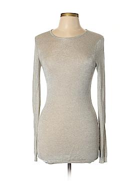 Inhabit Long Sleeve Top Size L