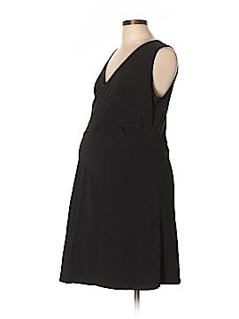 Momzelle Casual Dress Size XXL (Maternity)