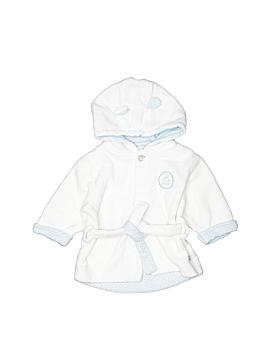 Absorba Coat One Size (Infants)