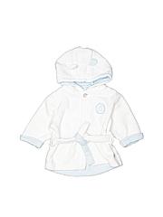 Absorba Girls Coat One Size (Infants)