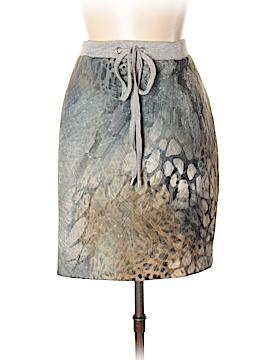 Yest Casual Skirt Size 12 (UK)