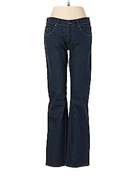 Prada Jeans 30 Waist