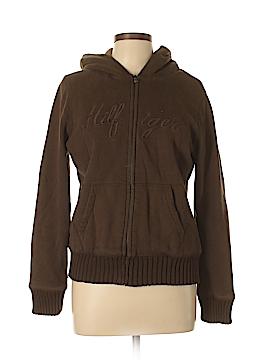 Tommy Hilfiger Coat Size L