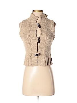 BKE Cardigan Size S