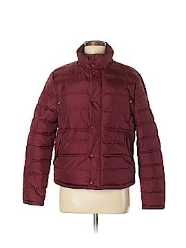 Gap Outlet Snow Jacket Size XS