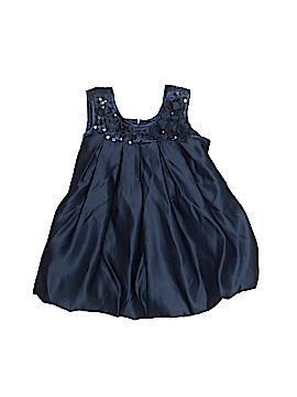 Princess Faith Special Occasion Dress Size 12 mo