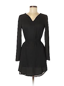 Goo Yoo Casual Dress Size S