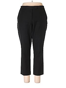 Ann Taylor Dress Pants Size 14