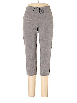 Mossimo Sweatpants Size L