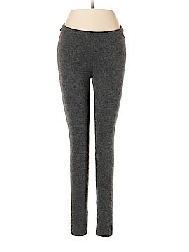 Magaschoni Leggings Size S