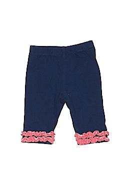 Nannette Casual Pants Size 6-9 mo