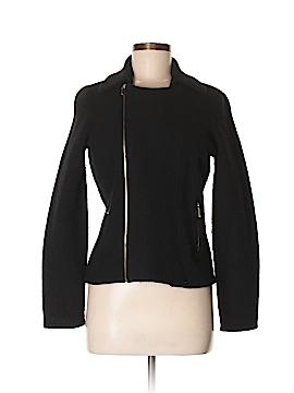 Lauren by Ralph Lauren Wool Coat Size M