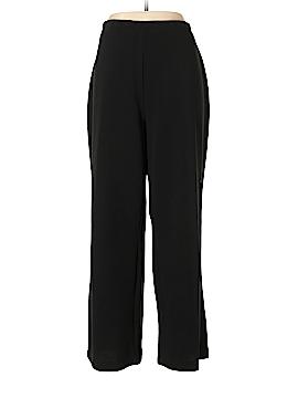 Southern Lady Casual Pants Size XL