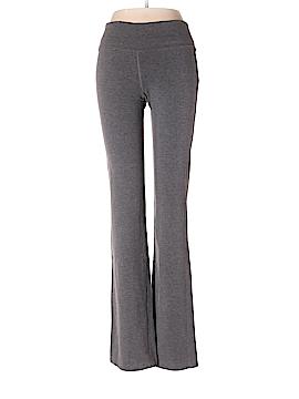 Gap Body Outlet Active Pants Size XS