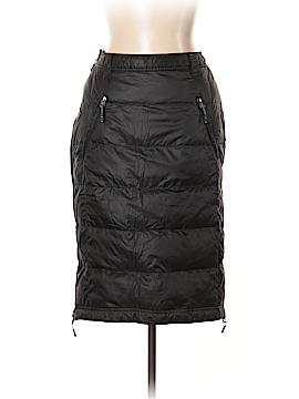 Weatherproof Active Skirt Size M
