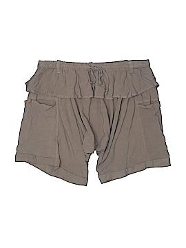 Nicholas K Dressy Shorts Size 6
