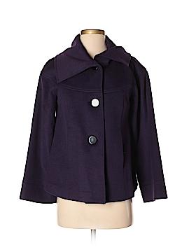 Alfani Wool Coat Size XS