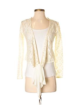 Latina Life Cardigan Size XS