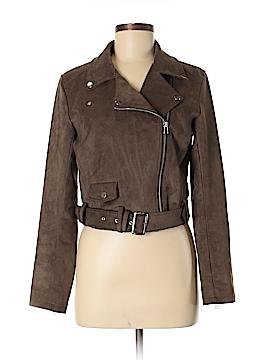 Talula Jacket Size M