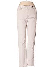 Bandolino Women Jeans Size 6