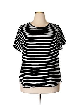 Old Navy Short Sleeve T-Shirt Size XXL