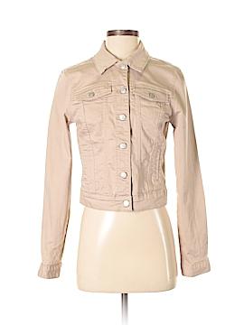 American Rag Cie Denim Jacket Size S