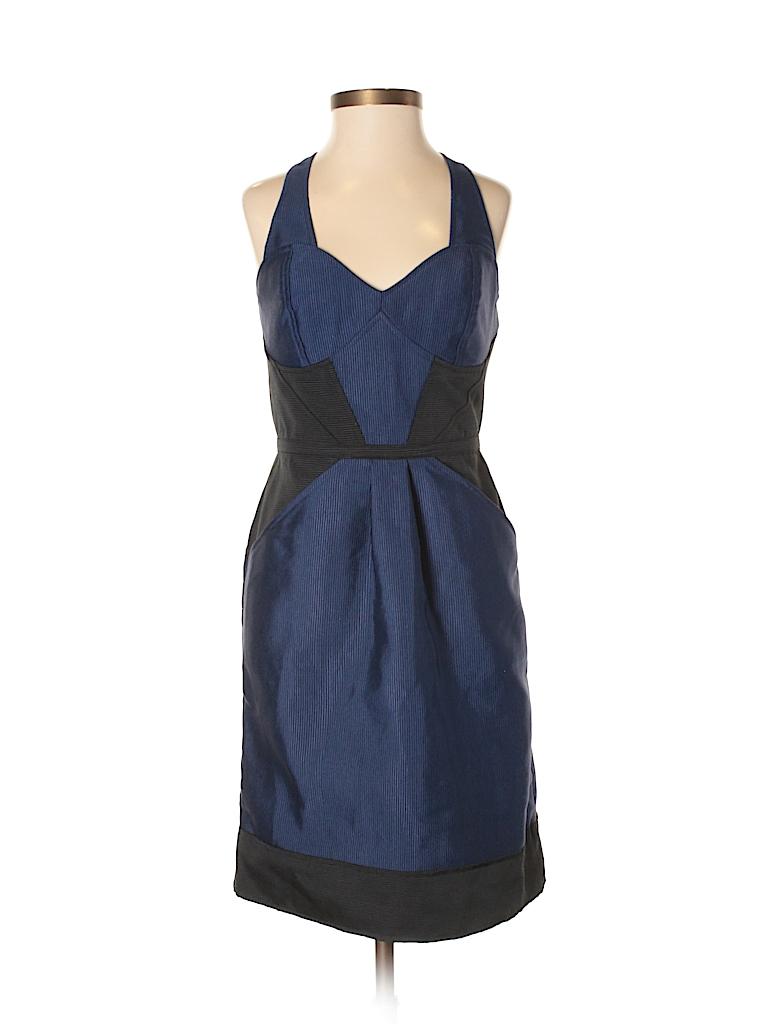 Walter Women Casual Dress Size 0