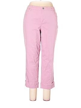 Style&Co Jeans Size 14 W